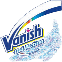 Vanish Kits @ Drift-In
