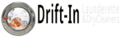 Drift-In Logo
