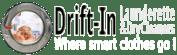Drift-In Logo