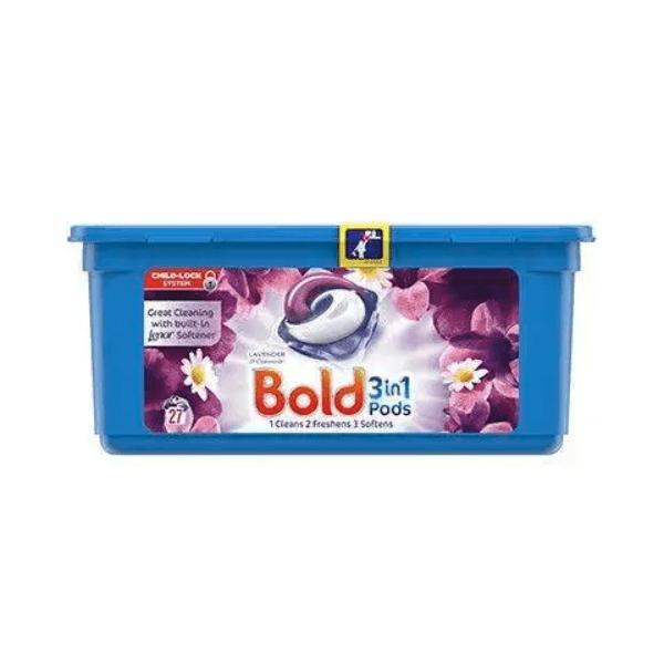 Bold-lavender-camomile